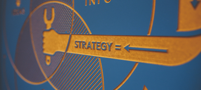7 Tips for a Successful SEO Campaign Strategy 2019